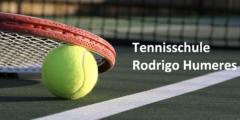 Tennisschule Rodrigo